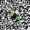 刘从允(乞丐)微信收款二维码